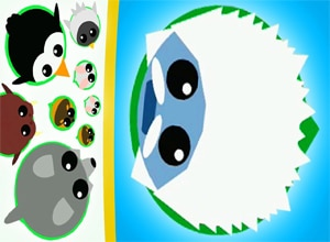 Photo of Do You Know Mope.io Arctic?