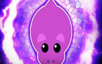 Mope.io Hippo