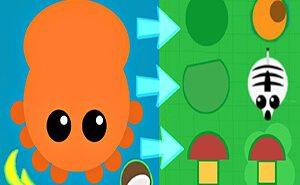 mope.io octopus