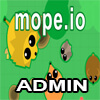 Mope.io Support