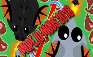 mope.io mods 2018