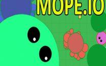 Mope.io Wiki 2018