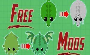 mope.io mods 2019