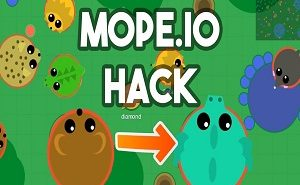 mopeio hacks 2019