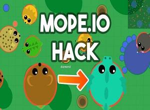 Photo of Mopeio Hacks 2019