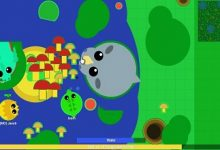 Photo of Mope.io Game 2021 Version